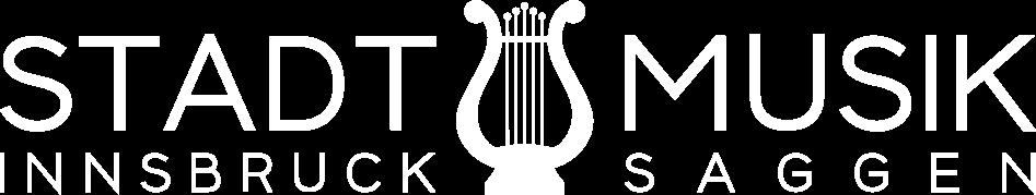 Stadtmusikkapelle Innsbruck-Saggen